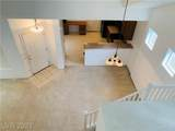 7876 Solid Horn Court - Photo 13