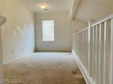 7876 Solid Horn Court - Photo 15