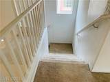 7876 Solid Horn Court - Photo 16