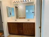 7876 Solid Horn Court - Photo 19