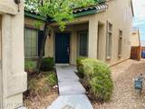 7876 Solid Horn Court - Photo 2