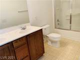 7876 Solid Horn Court - Photo 20