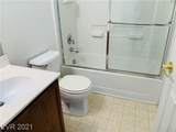 7876 Solid Horn Court - Photo 22