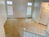 7876 Solid Horn Court - Photo 3