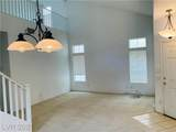 7876 Solid Horn Court - Photo 4