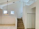 7876 Solid Horn Court - Photo 5