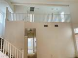 7876 Solid Horn Court - Photo 6