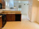 7876 Solid Horn Court - Photo 8