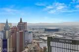 3750 Las Vegas Boulevard - Photo 12