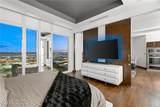 3750 Las Vegas Boulevard - Photo 20