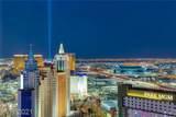 3750 Las Vegas Boulevard - Photo 24