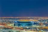 3750 Las Vegas Boulevard - Photo 25