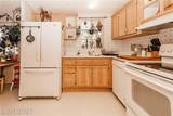 700 Country Place Road - Photo 26