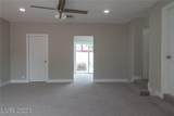 1712 Valley Drive - Photo 15