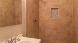 1712 Valley Drive - Photo 19
