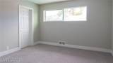 1712 Valley Drive - Photo 20
