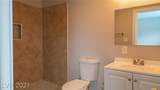 1712 Valley Drive - Photo 21