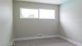 1712 Valley Drive - Photo 22