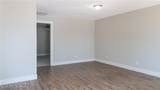 1712 Valley Drive - Photo 28
