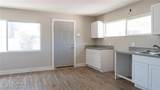 1712 Valley Drive - Photo 29
