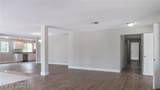 1712 Valley Drive - Photo 3