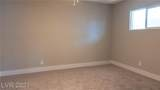 1712 Valley Drive - Photo 31
