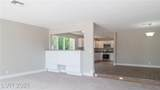 1712 Valley Drive - Photo 7