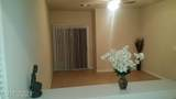 8938 Tomnitz Avenue - Photo 11