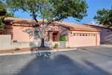 618 Cervantes Drive - Photo 2