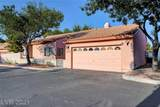 618 Cervantes Drive - Photo 3