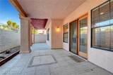 618 Cervantes Drive - Photo 43