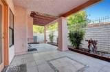 618 Cervantes Drive - Photo 44