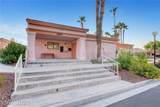 618 Cervantes Drive - Photo 48