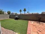 7220 Scenic Desert Court - Photo 22