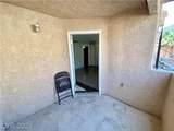 1830 Pecos Road - Photo 7