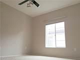 7660 Eldorado Lane - Photo 7