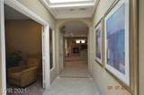 7883 Granite Walk Avenue - Photo 11