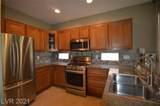 7883 Granite Walk Avenue - Photo 16