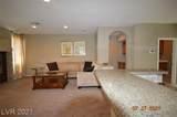 7883 Granite Walk Avenue - Photo 18