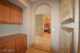 7883 Granite Walk Avenue - Photo 21