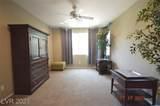 7883 Granite Walk Avenue - Photo 23