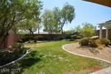 7883 Granite Walk Avenue - Photo 30