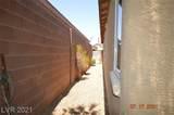 7883 Granite Walk Avenue - Photo 36