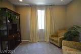 7883 Granite Walk Avenue - Photo 9