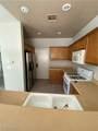 923 Appaloosa Hills Avenue - Photo 6