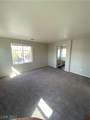 923 Appaloosa Hills Avenue - Photo 7