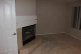 8640 Copper Ridge Avenue - Photo 13