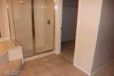 8640 Copper Ridge Avenue - Photo 18