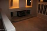 8640 Copper Ridge Avenue - Photo 3