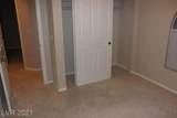 8640 Copper Ridge Avenue - Photo 32